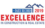 Excellence in Construction & Real Estate