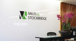 miles-and-stockbridge-lobby