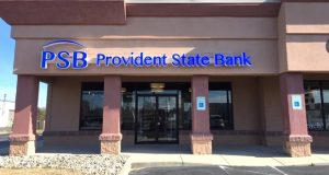provident-state-bank