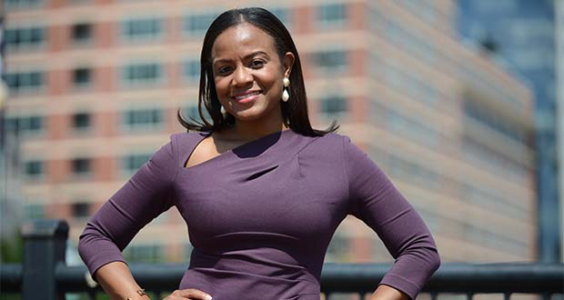 Attorney Katrina Dennis remembered as skilled litigator with