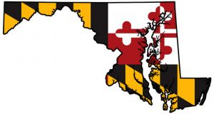 maryland_usa_map2