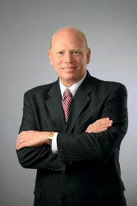 "(Courtesy Stuart Axilbund) Stuart Axilbund, a lawyer from Towson who moderates the ""Maryland Lawyers"" Facebook page."
