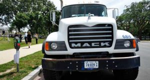 mack-truck-workers-are-going-on-strike