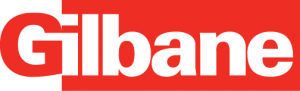 gilbane_logo_red_no-border