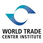 world-trade-center-institute-logo-150