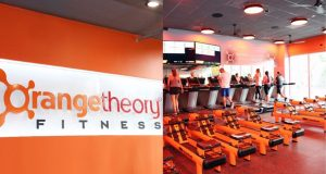 675_fit-for-the-season-with-orangetheory-fitness_5766