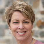 hegg-stacy-lee-chesapeake-property-management