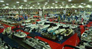 boat-show-330