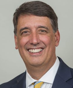 Maryland Sen. Guy Guzzone, D-Howard