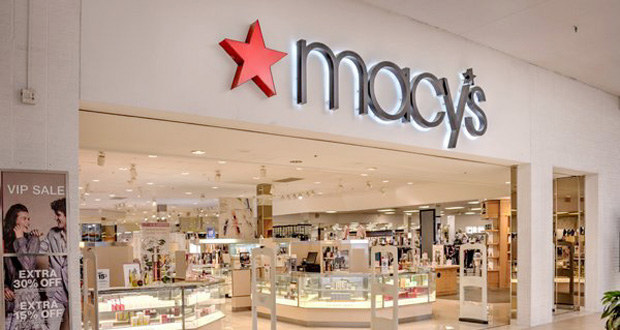 Macy S To Reopen All Stores In Six Weeks Starting With 68 On Monday Maryland Daily Record