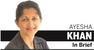 ayesha-khan-in-brief-column-sig