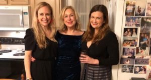 barb-and-daughters-cady-and-brittany_featured