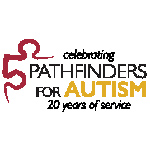 pathfinders-for-autism-logo-150