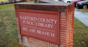 harford-library-330