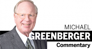 greenberger-michael-col-sig