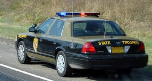 md-state-police-330