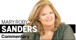 sanders-mary-roby-col-sig