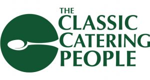 classic-catering-logo-330