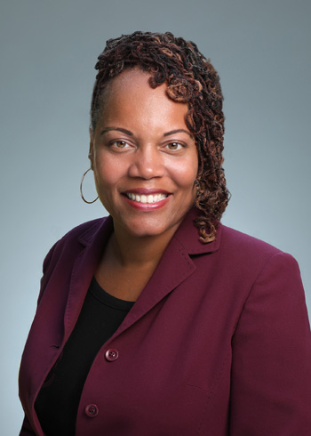 Corporate Head Shot photography byMaryland based Commercial photographer Robin Sommer of MidAtlantic Photographic LLC