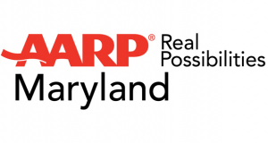 aarp-maryland-logo-330