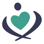 community-action-council-of-howard-county-logo-150