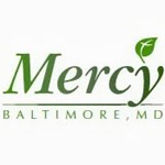 mercy-medical-center-logo-150