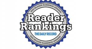 ReaderRankings_Maryland_2020_Logo-01.jpg