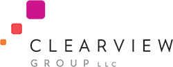 Clearview Group