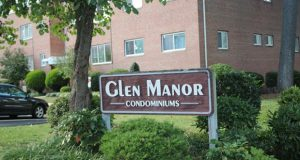 glen-manor-330