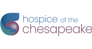 hospice-of-the-chesapeake-330