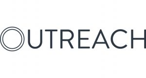 outreach-logo-330