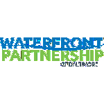 waterfront-partnership-150