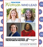women-who-lead-oct-2020_145x190