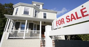 The 2.78% average rate is well below the 3.69% level a year ago and was the lowest point since Freddie Mac began conducting the survey in 1971. (AP Photo/Steven Senne)