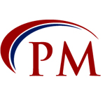 pm-consulting-150