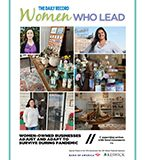 1120-women-who-lead-6_cover-web_145x190
