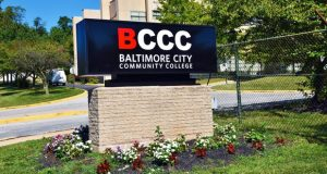 baltimore-county-community-college-logo-330