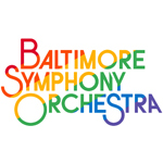 baltimore-sym-phony-orchestra-bso-logo-150