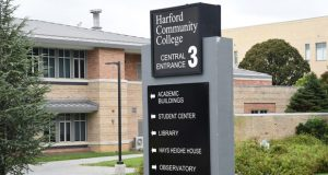 harford-community-college-330