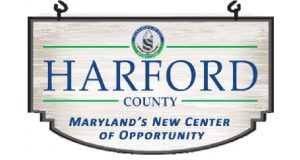 harford-county-330