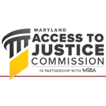 maryland-access-to-justice-logo-150