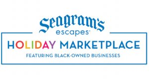 seagrams-330