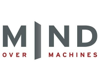 mind-over-machines-squarelogo-1504290119426