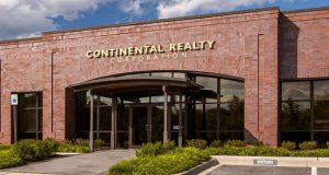 continental-realty-330
