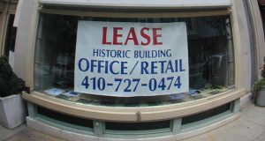 building-for-lease-1-hm