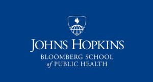 johns-hopkins-bloomberg-school-of-public-health-330