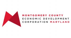 montgomery-county-economic-development-corporation-maryland-mcedcm-330