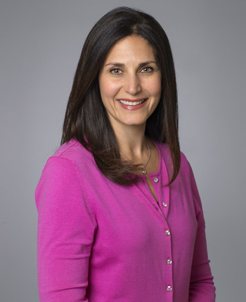 CULTA Welcomes Ms. Allison Siegel as New COO