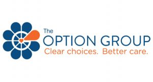 the-option-group-330
