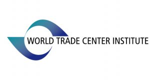 world-trade-center-institute-wtci-330